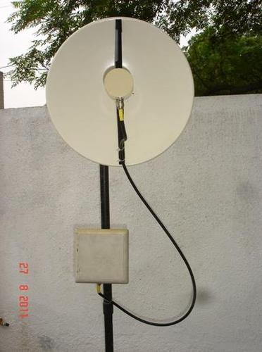 5 8GHz WiFi Dish Antenna | Twin Engineers | Manufacturer in