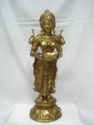 Deep Laxmi Ji Statue
