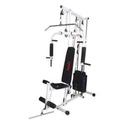 Home Gym AQ 15