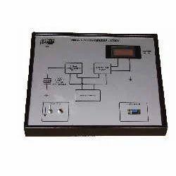 Vibration Transducer Module