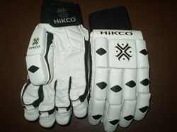 Cricket Inner Batting Gloves
