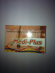 Mediplus Bathing Bar