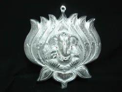 Ganesh Kamal Plate