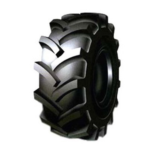 Tracktor Tyre
