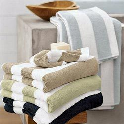 Bath Towel Nahane Ke Toliye Latest Price Manufacturers
