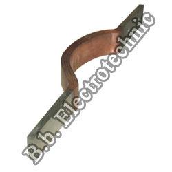 Aluminum Flexible