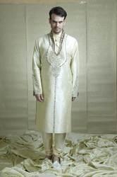 Traditional Sherwani