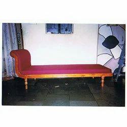 Sitting Sofa Set Chairs Sofas Seating Furniture Comfort