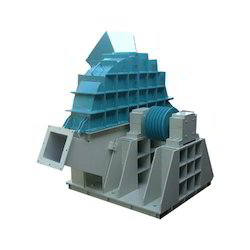 Wood Shredders - Wood Chipper Manufacturer from Rajapalayam