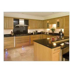 Wood Kitchen Furniture Suppliers Manufacturers Amp Dealers