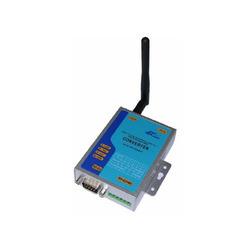 ATC-2000WF Wireless To Serial Converter