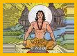 Yoga In The Light Of Vedas 03