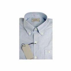 Casual Wear Shirts