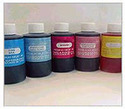 Dyes For Water Based Inkjet Inks