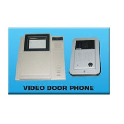 Video Door Phones System