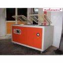 Double Chamber Vacuum Packing Machines