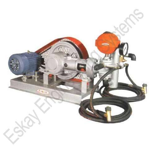 Eskay Car Washer, SKWSP 03