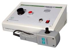 Vibrometer Digital Biothesiometer