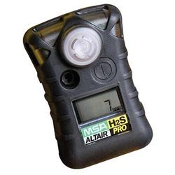Altair Gas Detector