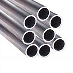 Stainless Steel 310S Industrial Pipes