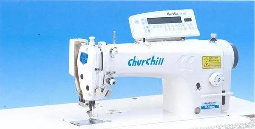 High Speed Lockstitch Sewing Machines Sewing Machine Hospital Mesmerizing Definition Sewing Machine