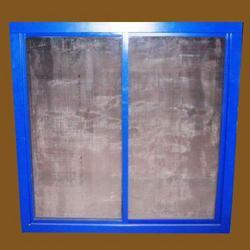 Aacess Window Screens, for Industrial