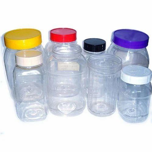 Manufacturer Of Plastic Bottles Supplier In Gujarat