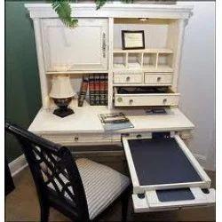 Multipurpose Furniture multipurpose furniture manufacturer from kolkata