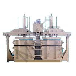 Baling Hydraulic Machine