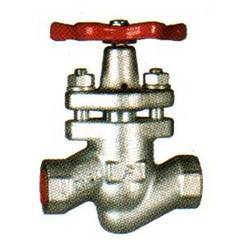 Forbes Marshal Piston Valve SCR / SOC