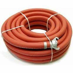 Rubber Air Hose For Pneumatic Purposes