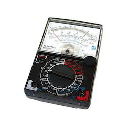 Analog Multimeter YX-360TRE-N