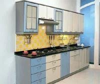 Kitchen Furniture in Indore, रसोई का फर्नीचर, इंदौर ...