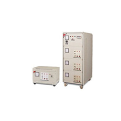 Servo Voltage Stabilizer In Hyderabad Telangana Servo