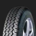 Radial Car & Light Commercial Vehicle Tyres Spc 300