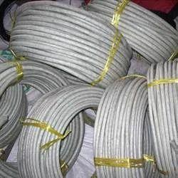 V-Guard Cable