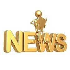 Kajal Dulhan Mehandi Center announces their Official Business Website