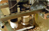 Cnc Industrial Automation Solution