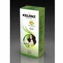 Herbal Anti Hair Fall Oil