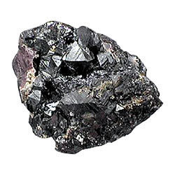 Industrial Chemicals Manganese Ore Wholesale Trader From