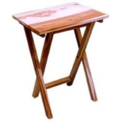 Folding Stools In Jodhpur Rajasthan Suppliers Dealers
