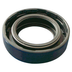 Synthetic Rubber Oil Seal
