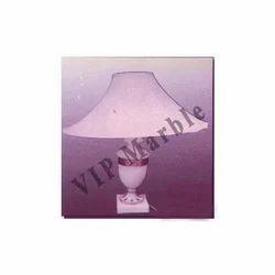 Plain Marble Cup Saip Jp