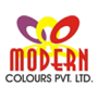 Modern Colours Private Limited