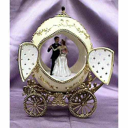 Marriage Gift Items