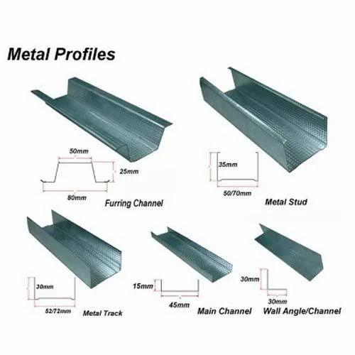 Ceiling Metal Furring Details Www Gradschoolfairs Com