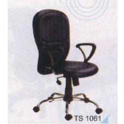 Modern Call Center Chairs