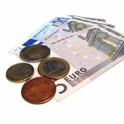 Euro Conversion Services