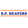 S.p.heaters And Controllers