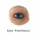 Eyes Prosthesis